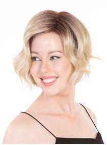 Tia Maria Lace Front Wig
