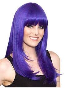 Amaya Cosplay Costume Wig