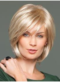 Stylista Synthetic Wig