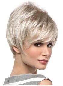 Angel Synthetic Wig