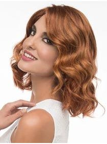Brittaney Lace Front Wig