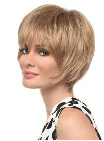 Cassandra Synthetic Wig