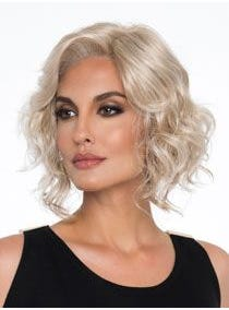 Harper Lace Front Wig