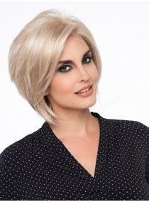 Juliet Partial Monofilament Wig