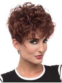 Kaitlyn Synthetic Wig