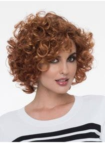 Kenya Synthetic Wig