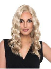 Maya Lace Front Wig