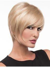 Megan Monofilament Wig
