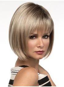 Scarlett Petite Synthetic Wig