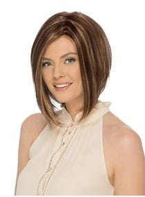 Emery Lace Front Wig