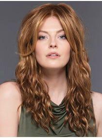 Verona Monofilament Wig