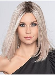 Drive Lace Front Wig