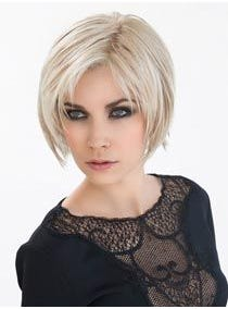 Echo Lace Front Wig