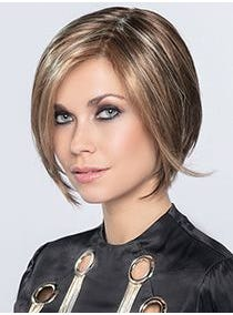 Sunset Lace Front Wig