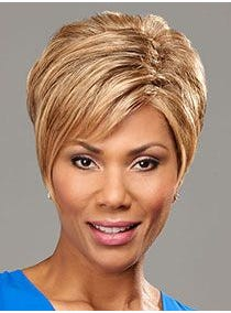 Dylan Lace Front Wig