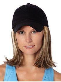 Classic Black Hat