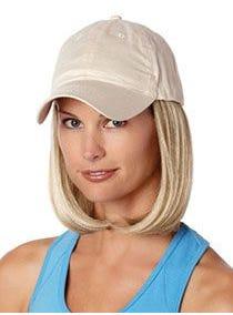Classic Beige Hat