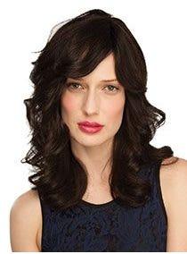 Cindy Human Hair Wig