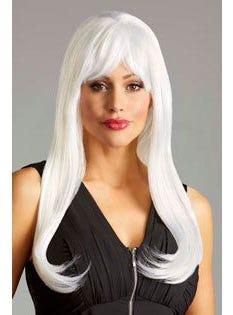 Diva Costume Wig