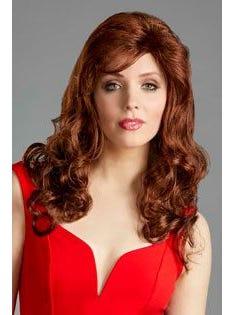 Goddess Cosplay Costume Wig
