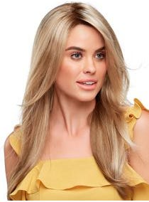 Zara Lace Front Wig