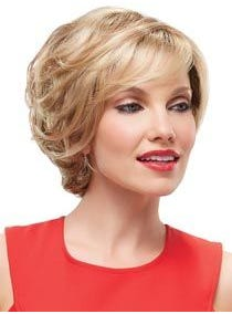 Jodie Lace Front Wig