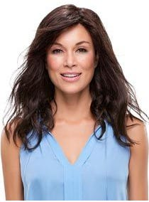 Rachel Lace Front Wig