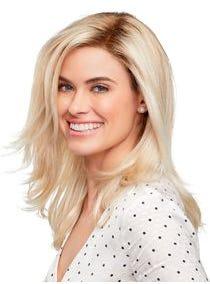 Miranda Lace Front Wig