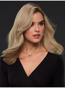 Sienna Elite Human Hair Lace Front Wig