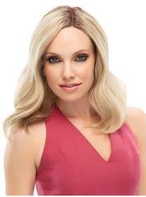 Gwyneth Human Hair Lace Front Wig