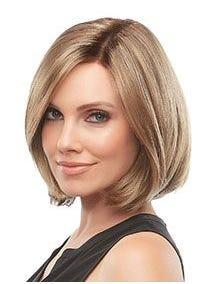 Kristi Monofilament Wig