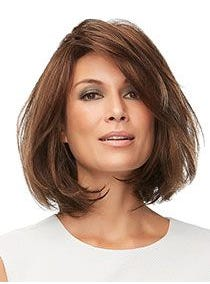 Cameron Large Monofilament Wig