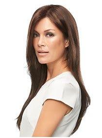 Zara Petite Monofilament Wig
