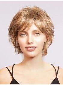 Ultima Synthetic Wig