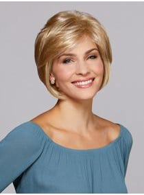 Allure Synthetic Wig