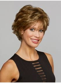 Fame Synthetic Wig