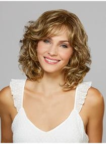 Broadway Synthetic Wig