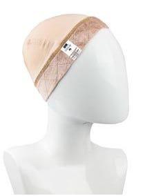 GripCap Comfort Band and Wig Cap