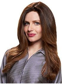 iBand Human Hair Addition