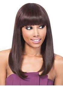 Adrianna Human Hair Wig