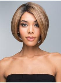 Fabulous Lace Front Wig