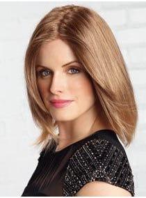 Heidi Synthetic Monofilament Wig
