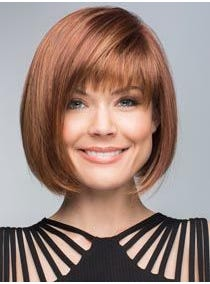 Scorpio Synthetic Wig