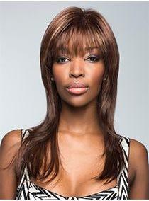 Serena Synthetic Wig