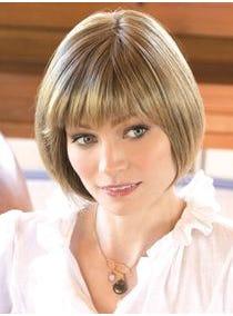 Erin Monofilament Wig