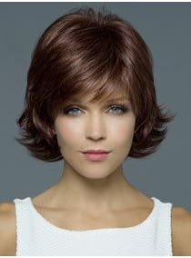Jamie Synthetic Wig (Ships Same Day)