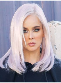 Dakota Lace Front Synthetic Wig
