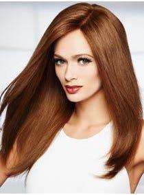 Black Label Contessa Human Hair Wig