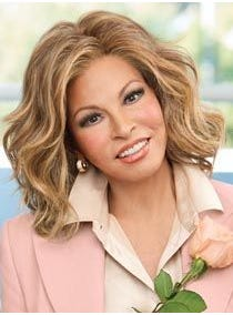 Editor's Pick Lace Front Wig