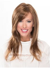 Blazing Star Lace Front Wig